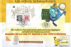 Collage - Schmuckstük